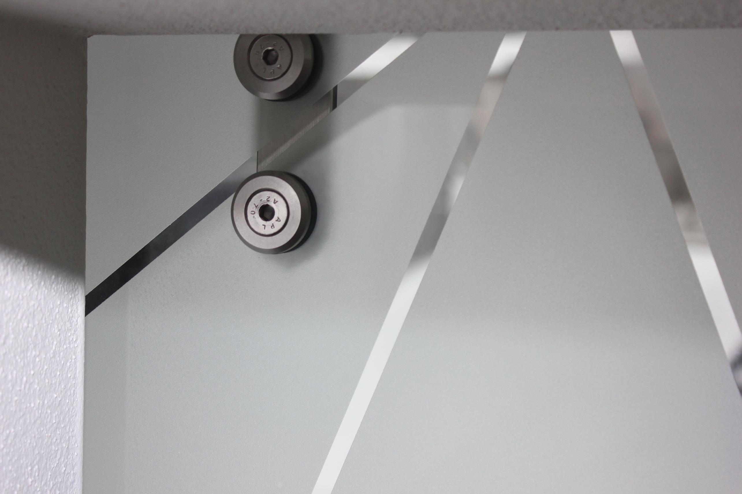 sklenené posuvné dvere GG-47.6