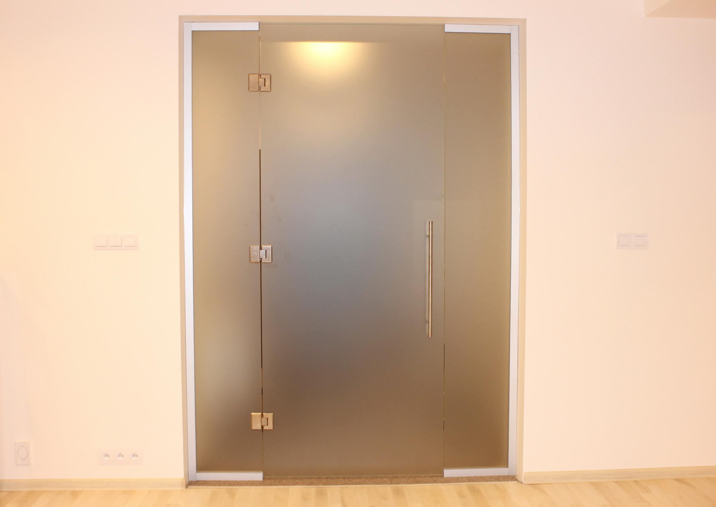 sklenene_dvere_GG101.3