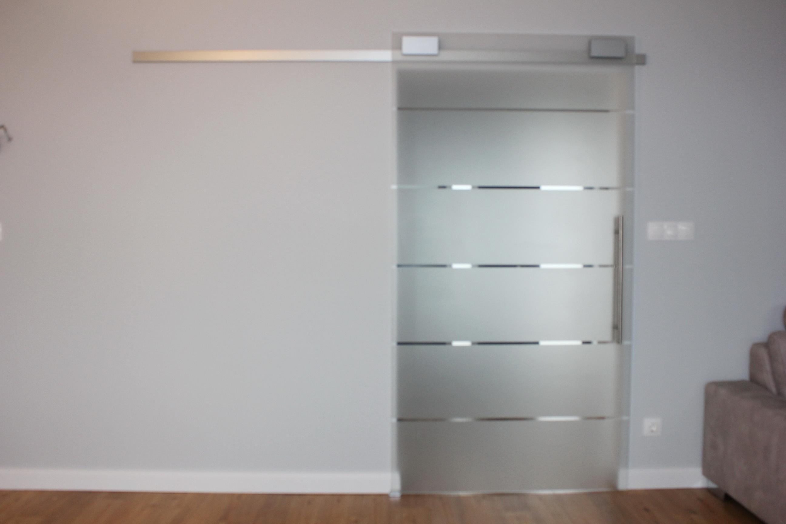 sklenené dvere GG-22.2