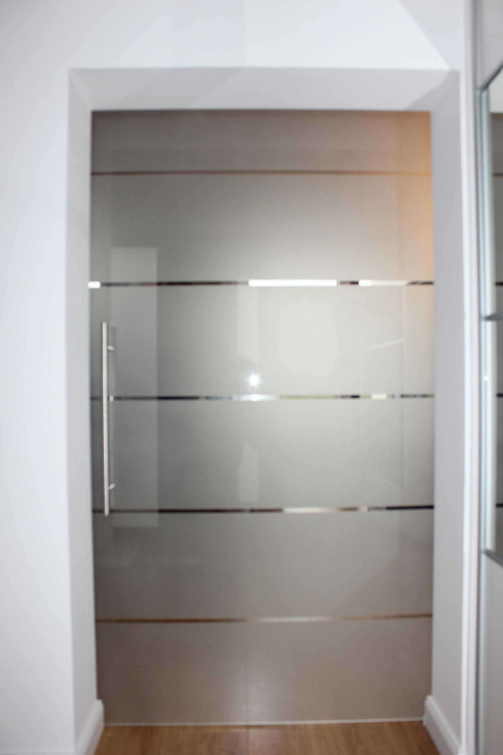 sklenené dvere GG-22.4