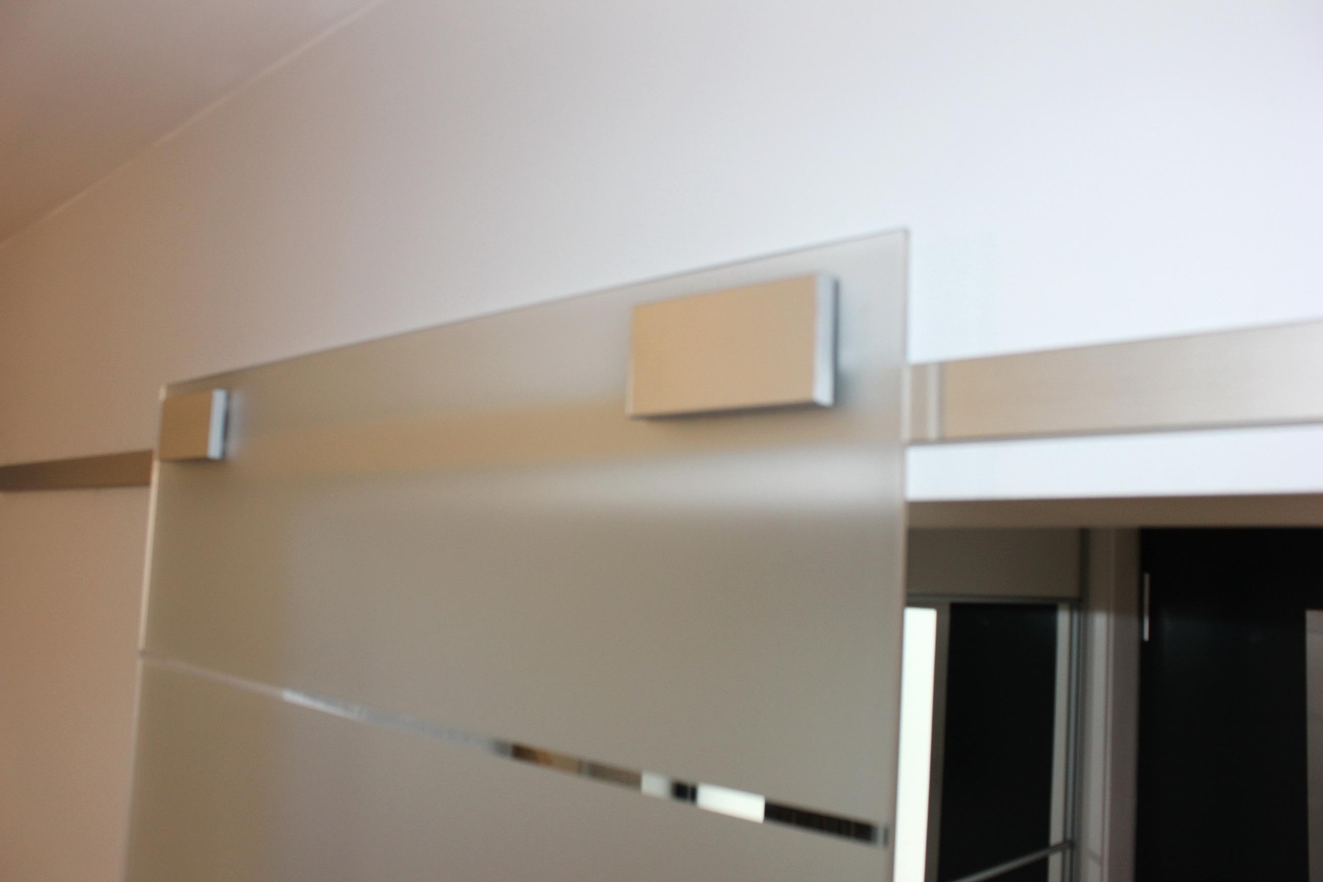 sklenené dvere GG-22.3