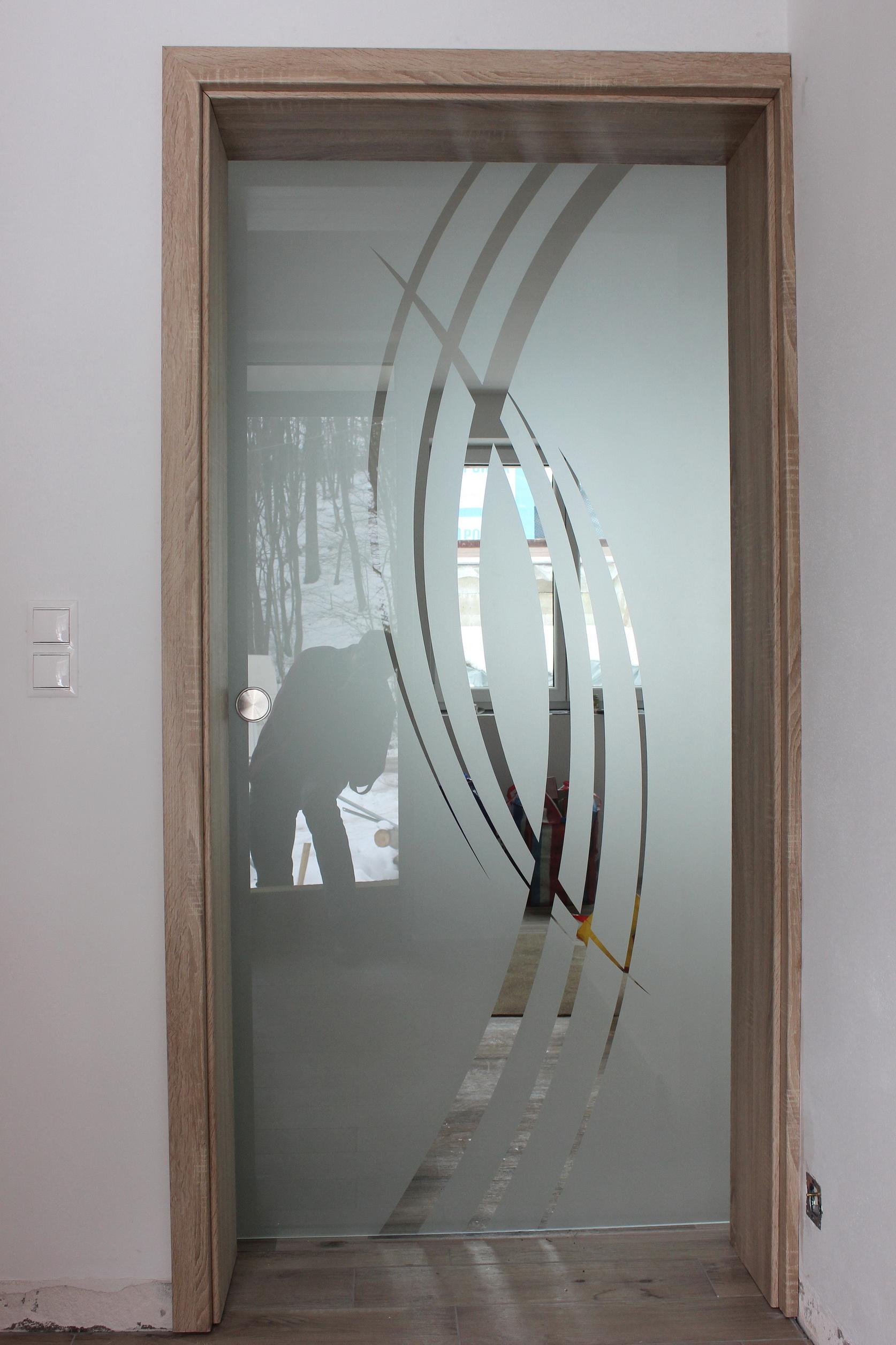 sklenene_dvere_posuvne_GG-30.4
