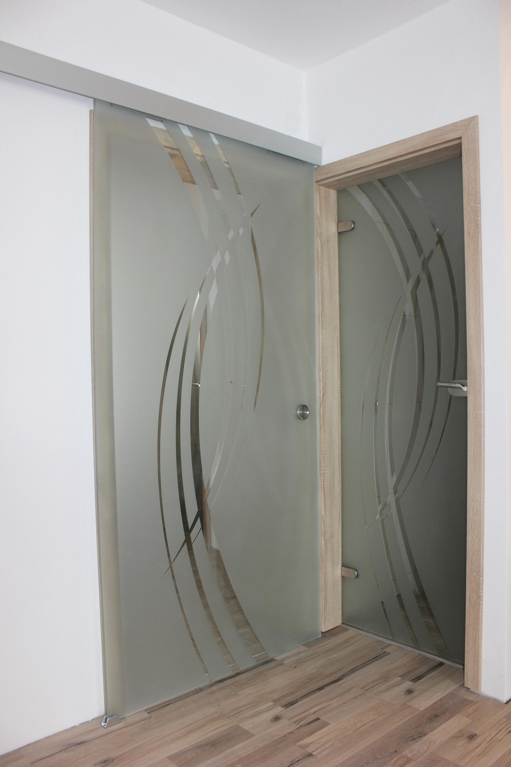 sklenene_dvere_posuvne_GG-30.1