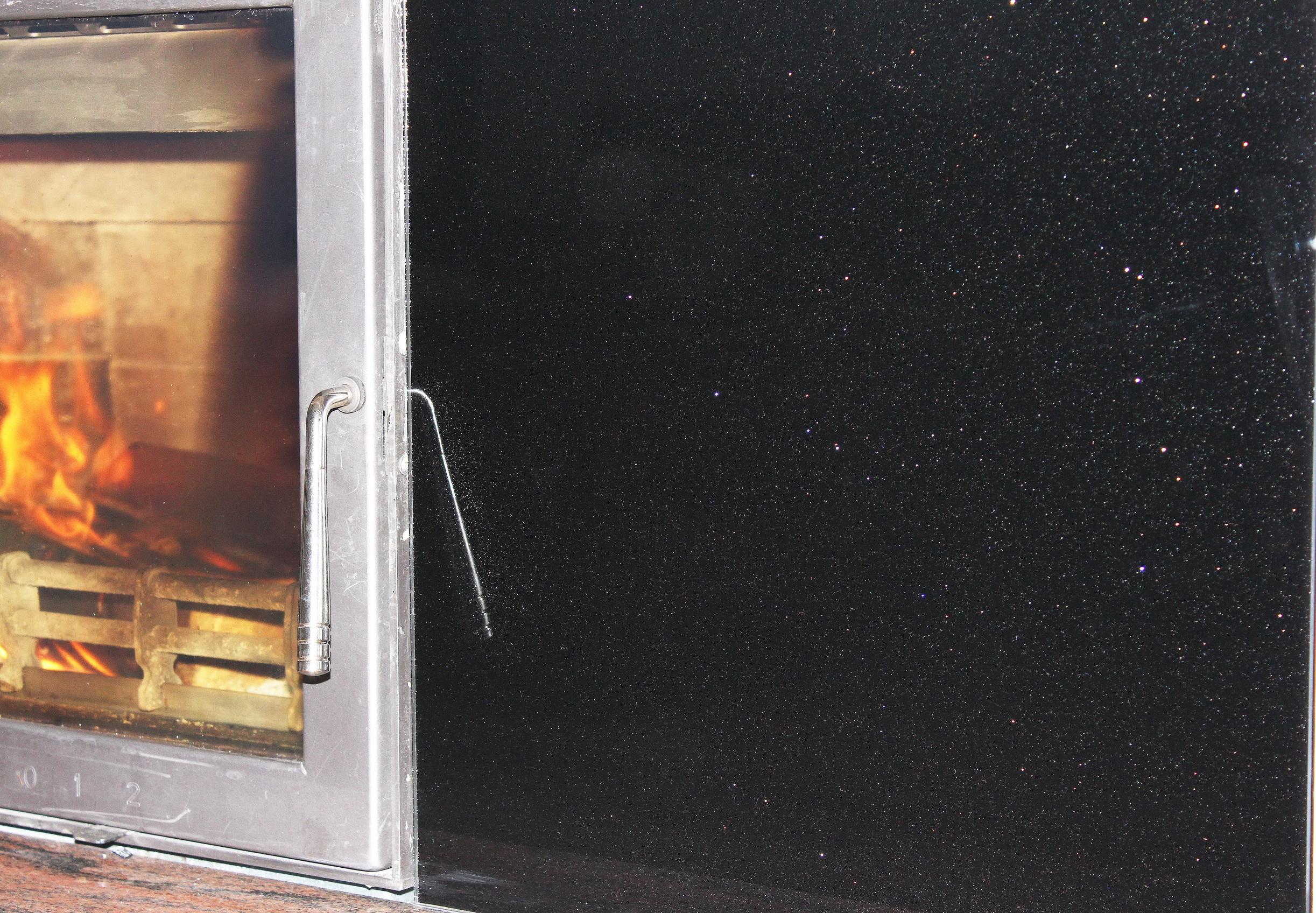 sklenený obklad 2