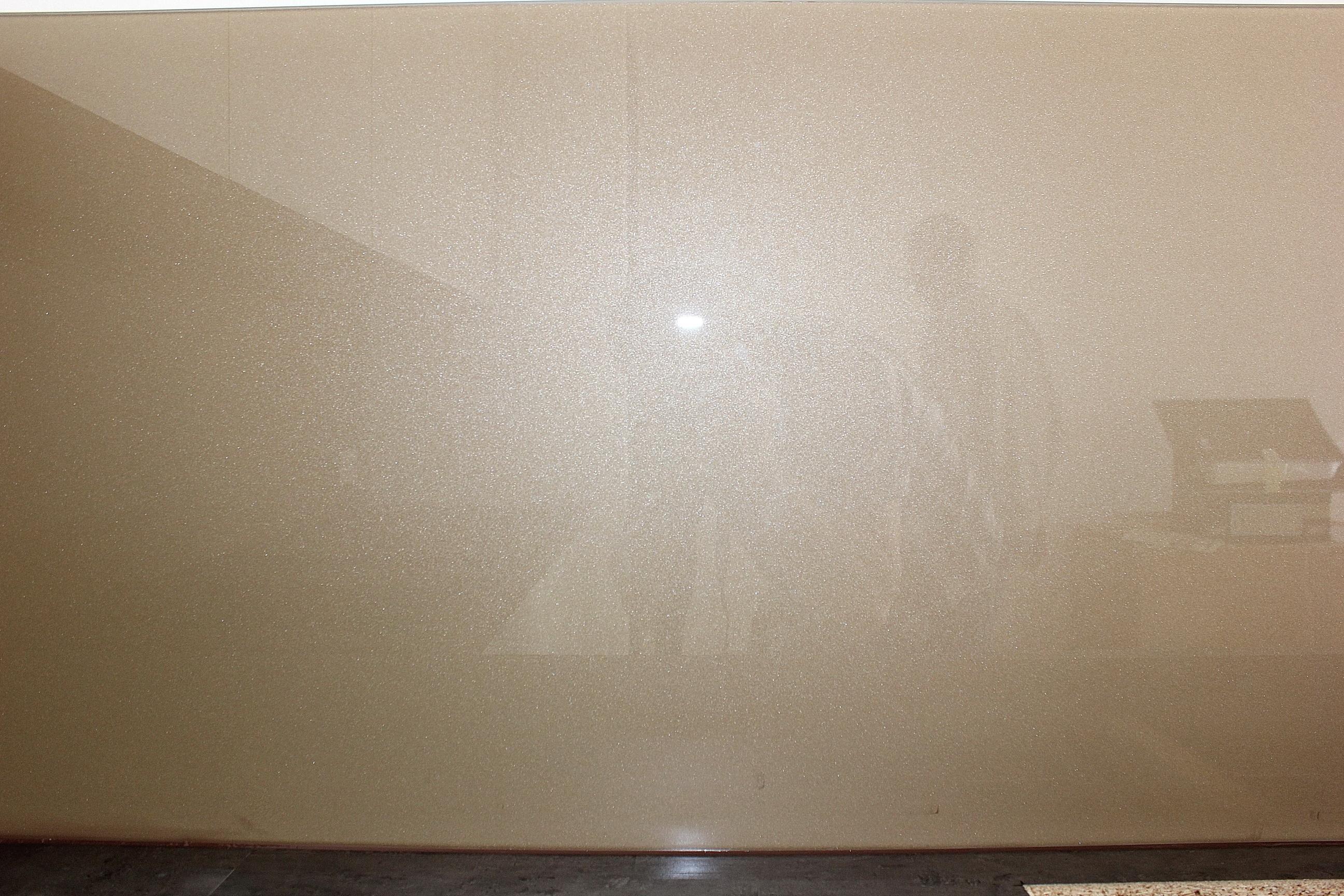 sklenená zástena LKZ-311.4