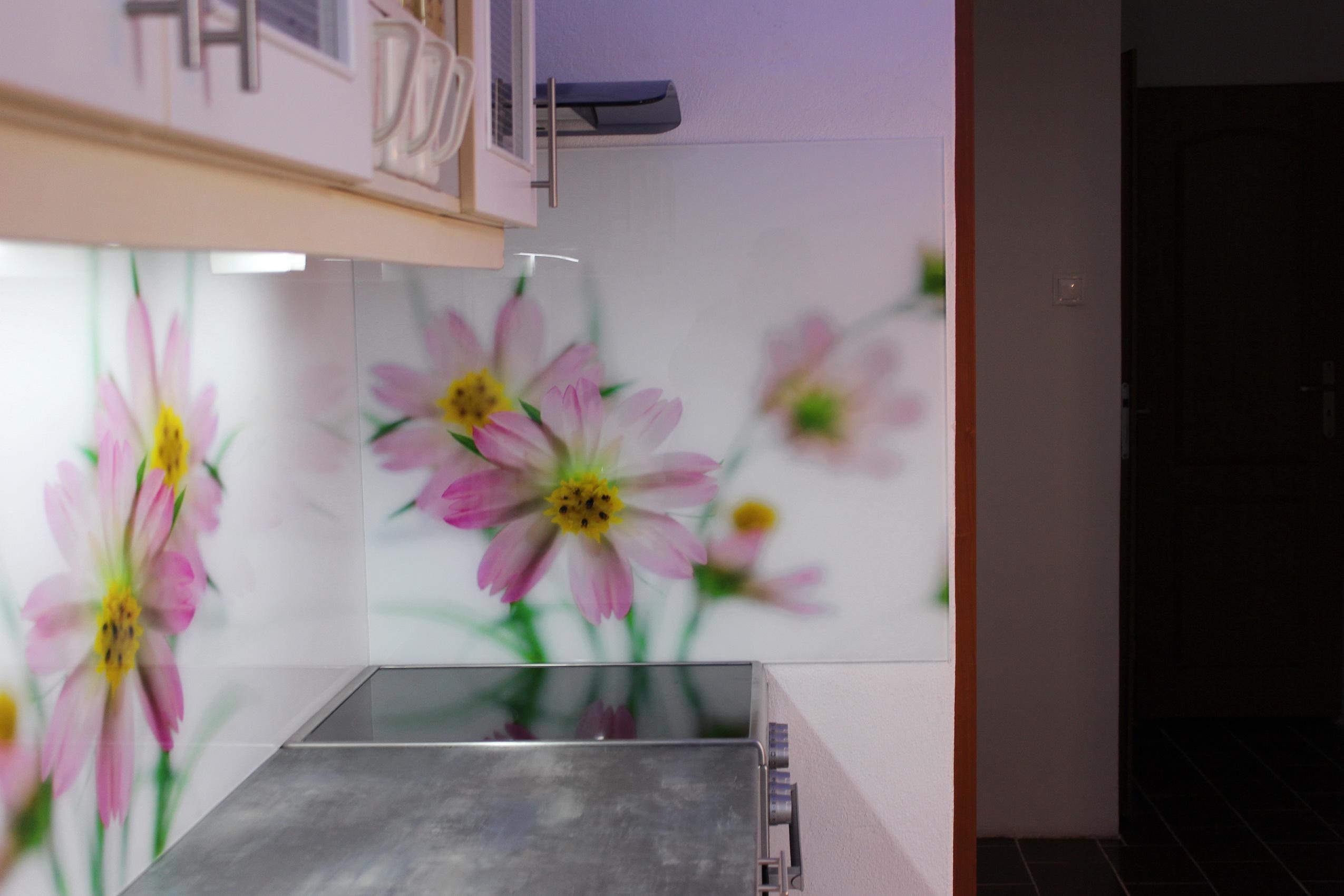 sklenená kuchynská zástena LKZ-011.5