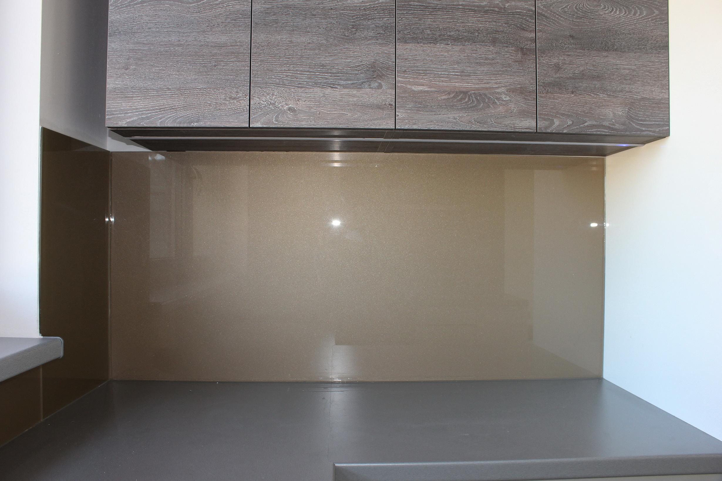 sklenená zástena LKZ-311.2