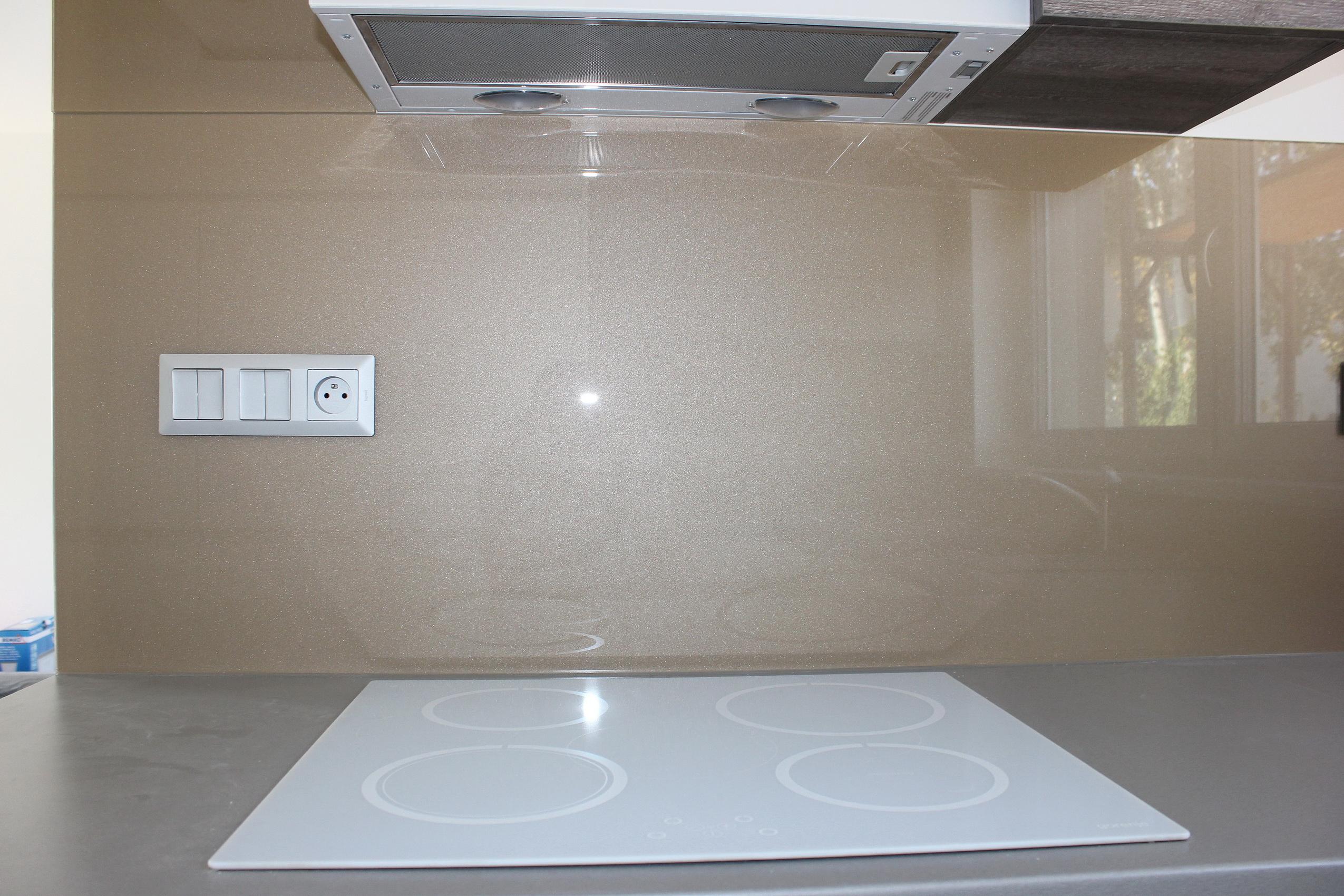 sklenená zástena LKZ-311.5