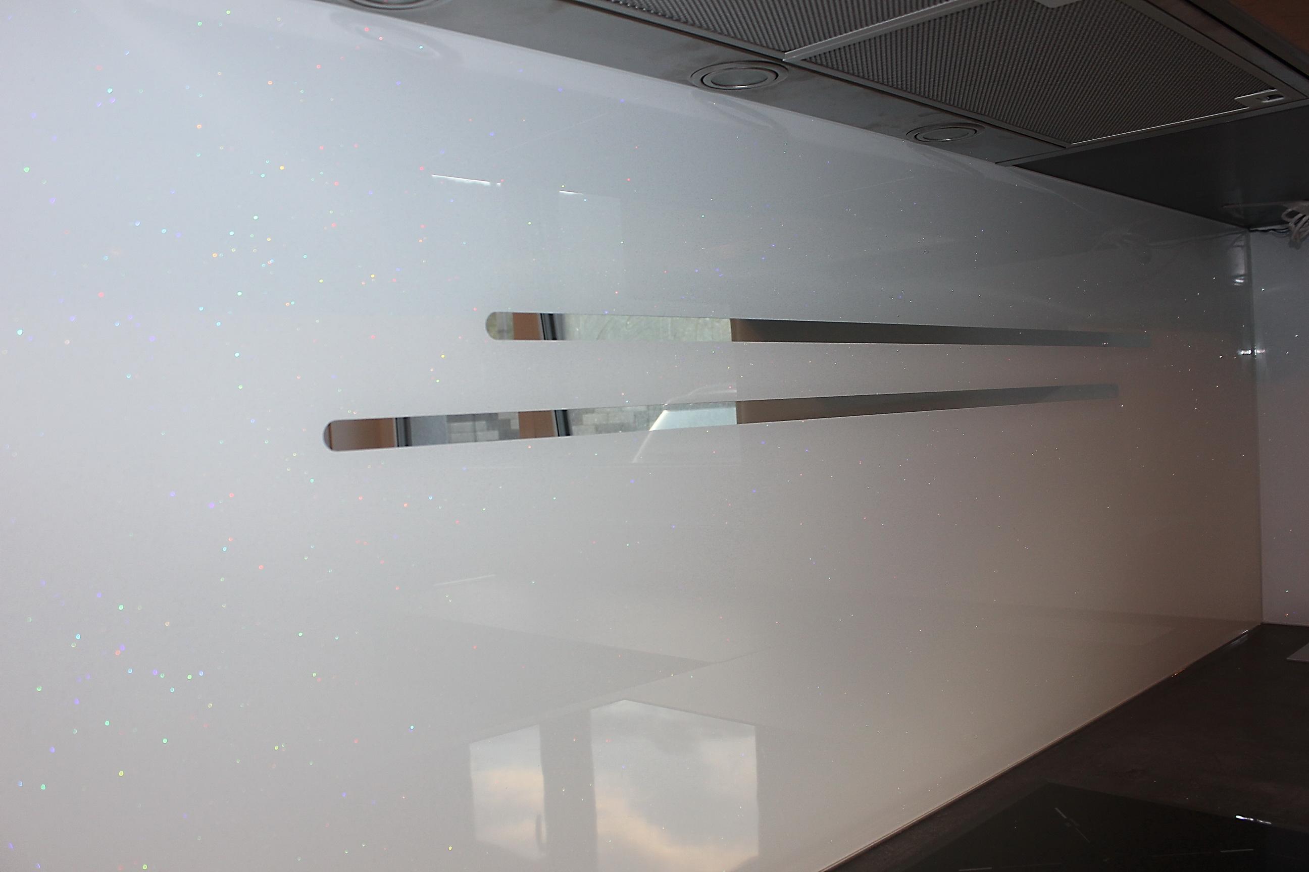sklenená zástena LKZ-322 1710.3